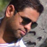 Lokesh from Jagdalpur   Man   33 years old   Virgo