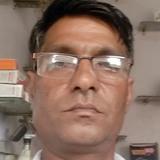 Kamlesh from Rehti | Man | 34 years old | Virgo