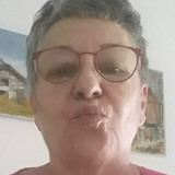 Marie from Tarbes | Woman | 66 years old | Virgo