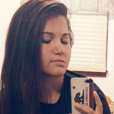 Kylie from Salina | Woman | 22 years old | Aries