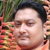 Annu from Bhagalpur | Man | 32 years old | Taurus