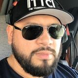 Mendozapre from North Las Vegas   Man   35 years old   Gemini