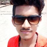 Priyanshu from Sagar   Man   20 years old   Gemini