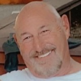 Grandpadaddy0P from Napa | Man | 60 years old | Cancer