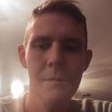 Bladesj5T from El Dorado Springs | Man | 28 years old | Capricorn