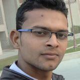 Mohammadashu from Budaun | Man | 29 years old | Cancer
