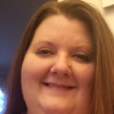 Griff from Point Pleasant | Woman | 42 years old | Aries