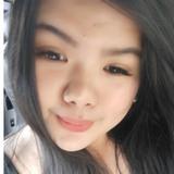 Metta from Bandung | Woman | 25 years old | Gemini