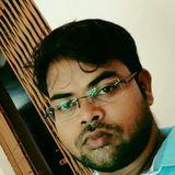 Mukesh from Azamgarh | Man | 30 years old | Aries
