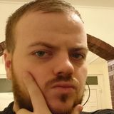Terryy from Langley Park | Man | 25 years old | Aries