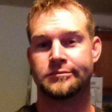 Dave from Montgomery City | Man | 38 years old | Capricorn
