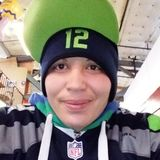 Zeke from Tenino | Woman | 38 years old | Leo