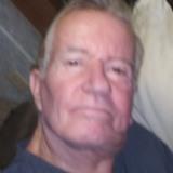 Bobby from Aripeka | Man | 60 years old | Virgo