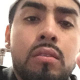 Miguel from Sun Valley | Man | 24 years old | Libra