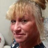 Runae from Kendallville | Woman | 53 years old | Taurus