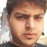 Nishant from Gondia | Man | 21 years old | Capricorn