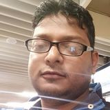 Gautam from Kottayam | Man | 34 years old | Sagittarius