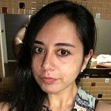 Diana from Pasadena | Woman | 29 years old | Sagittarius