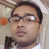 Sabuj from Haora   Man   33 years old   Cancer