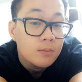 Markme from Canoga Park | Man | 30 years old | Leo