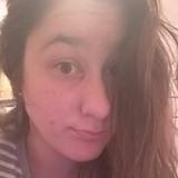 Clar from Segovia | Woman | 25 years old | Taurus