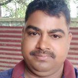 Guddu from Dehri | Man | 38 years old | Pisces