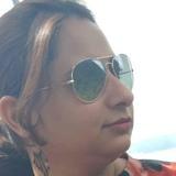 Nikkita from Raipur | Woman | 34 years old | Aries