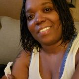 Keshia from Beckley | Woman | 37 years old | Capricorn