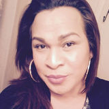 Pao from Baton Rouge   Woman   32 years old   Aquarius