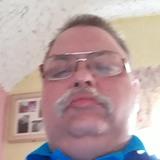 Terry from Canton   Man   50 years old   Sagittarius
