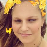 Nic from Kwinana | Woman | 25 years old | Sagittarius