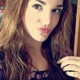 Vickithebest from Blakeslee | Woman | 22 years old | Scorpio