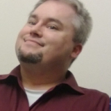 Aerizy from Ponte Vedra | Man | 41 years old | Pisces