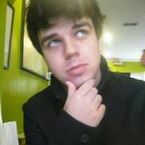 Joshua from Ingersoll | Man | 26 years old | Capricorn