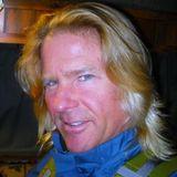Joyce from Albany | Man | 47 years old | Capricorn