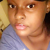 Jasmine from Langhorne | Woman | 23 years old | Cancer