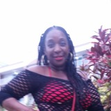 Candigyal from Brooklyn | Woman | 40 years old | Libra