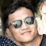 Ter from Windsor | Man | 19 years old | Gemini