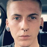 Christian from Halberstadt | Man | 22 years old | Pisces