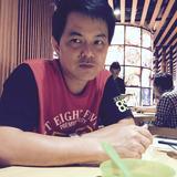 Awiehii from Johor Bahru | Man | 44 years old | Libra