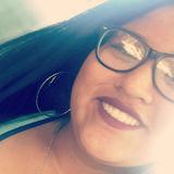 Mckinlei from Billings   Woman   22 years old   Aries