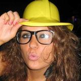 Talbotsheena from Kent | Woman | 39 years old | Libra