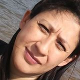 Verito from Albuquerque   Woman   42 years old   Leo