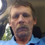 Greg from Winneconne   Man   66 years old   Cancer