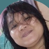 Subaida from Makassar   Woman   31 years old   Capricorn