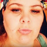 Babykitty from Gravesend | Woman | 34 years old | Capricorn