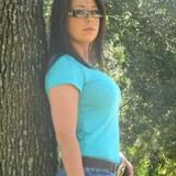 Tiffanie from Wheeling   Woman   32 years old   Pisces