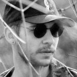 Dennis from Ahlen | Man | 29 years old | Aquarius