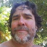 Tarzan from Aguada | Man | 54 years old | Aquarius