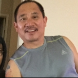 Allan from Granada Hills | Man | 58 years old | Taurus